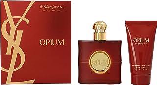 Yves Saint Laurent Opium Femme Set Eau de Toilette - 1 Unidad