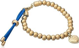Guess Women's Bracelet UBB78040
