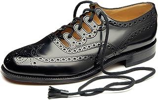ZapatosZapatos Amazon Y esKilt Amazon Complementos esKilt Complementos Y ZapatosZapatos Amazon esKilt mvnO8N0w