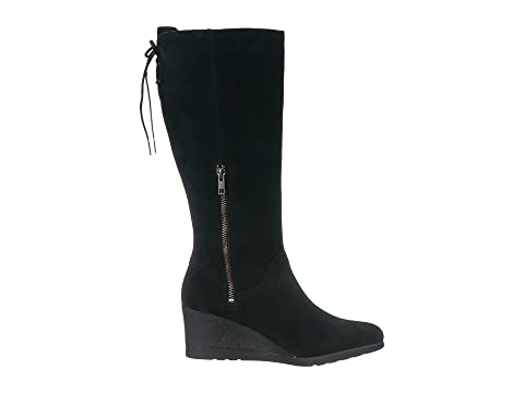 Blackgrey Venta al Largo mayor por Ugg 6xOzSwgf