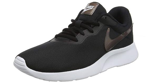 Nike Women's Tanjun Running Shoes: Buy