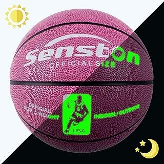 Amazon.es: Envío gratis - Balones / Baloncesto: Deportes y aire libre