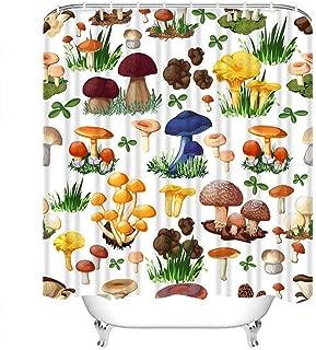 giant puffball mushroom price