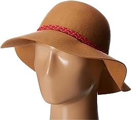 Edie Hat