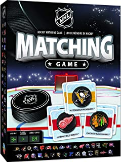 Best hockey easter gifts Reviews