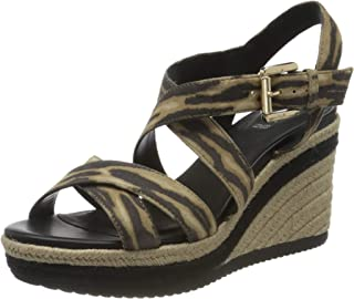 Amazon.it: Geox Scarpe da donna Scarpe: Scarpe e borse
