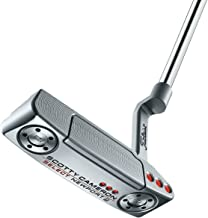 scotty cameron club