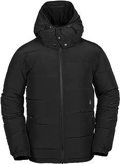 Men's Artic Loon Heavy Weight Winter Jacket