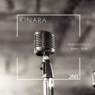 Best kinara mp3 song Reviews