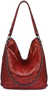 hobo brand bags on sale