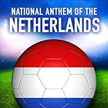 Best dutch national anthem mp3 Reviews
