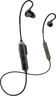 ISOtunes Sport Advance Shooting Earbuds: Tactical Bluetooth Hearing Protection