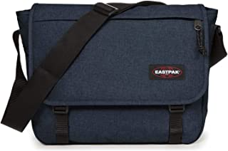 Best messenger bag eastpak Reviews