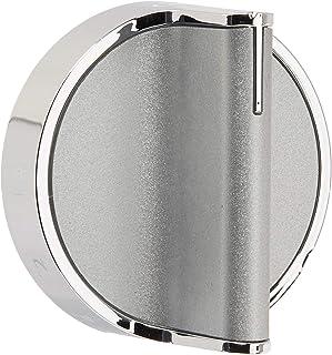 Whirlpool W10160370 Knob Electric Black