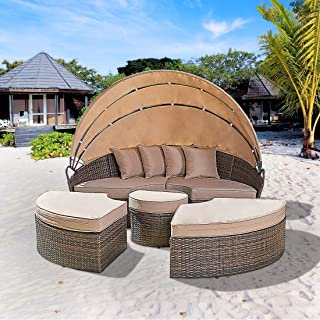 Best canopy living furniture Reviews