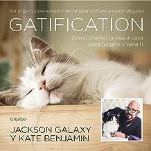 Gatification: Cómo Diseñar La Mejor Casa Para Tu Gato Y Para Ti / Catification