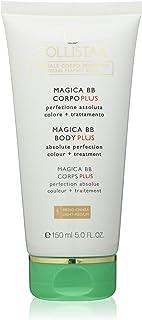Collistar Body Bb Cream