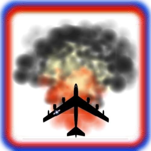 B-52 Spirits of Glory