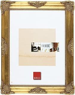 Brio Op/éra Marco de Fotos
