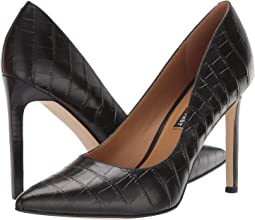 6a2b3f7aa Women's Nine West Shoes + FREE SHIPPING | Zappos.com