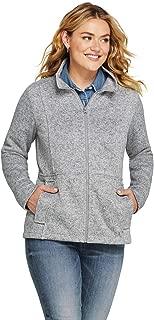 Best blair womens jackets Reviews