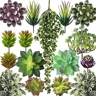 Best bulk artificial plants Reviews