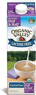 onctose cream