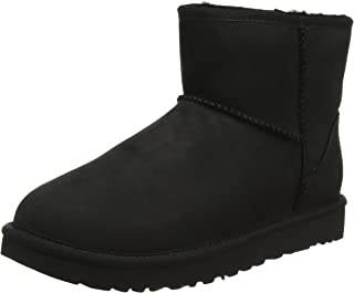 Best very tall ugg boots Reviews