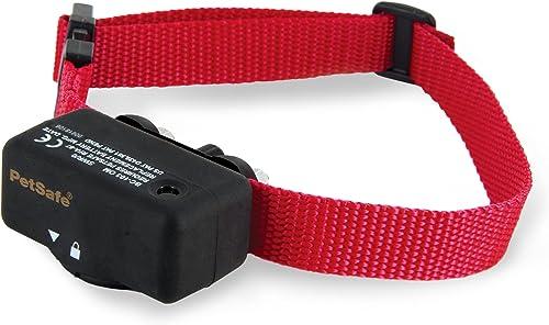 PetSafe-Basic-Bark-Control-Collar-for-Dogs-8-lb