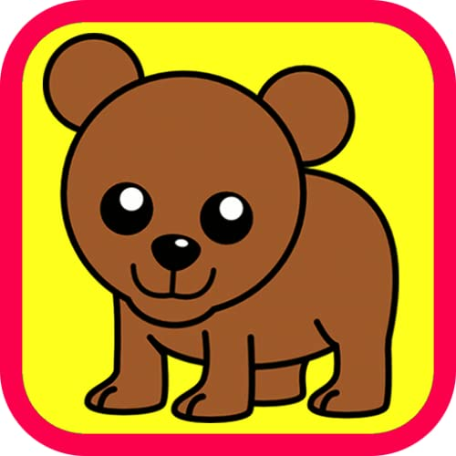 Animal Facts 1000! Fun, Cool, Cute Facts about Animals around the World! Learn about Zoo Pets, Cats, Dogs, Kittens, Puppies, and Farm Animals on this Planet! FREE app for Kids! Enjoy Random, Weird, Strange Trivia Crack Games! Dog Cat Whistle Training
