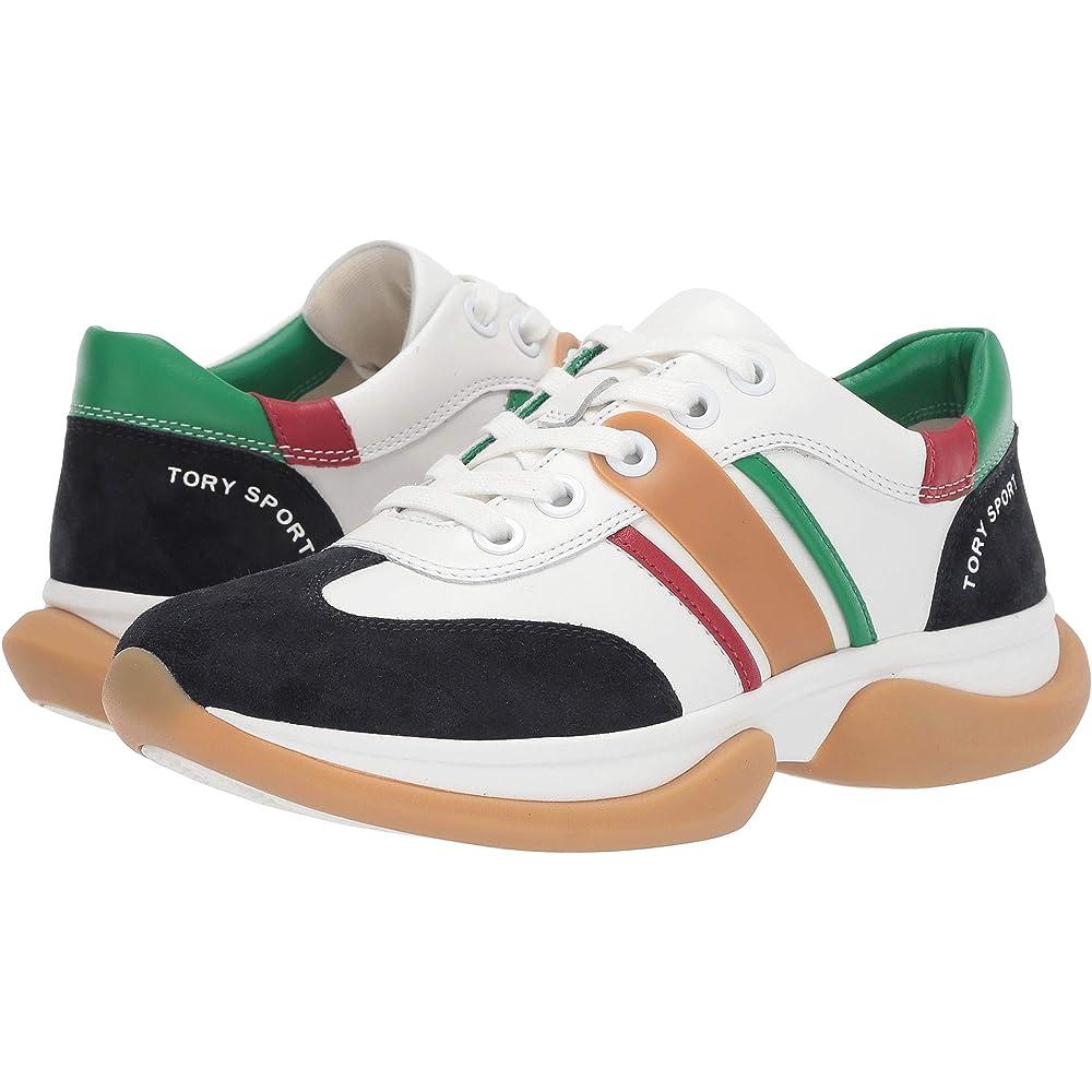 Bubble Stripe Sneakers - Buy Online in
