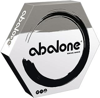 Abalone - Asmodee - Jeu de société - 2 joueurs