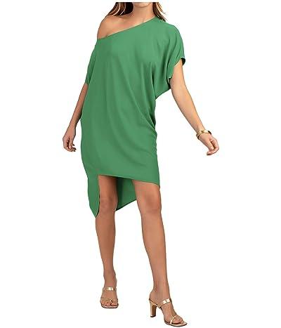 Trina Turk Radiant Dress
