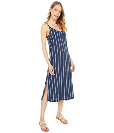 Roxy Promised Land Dress