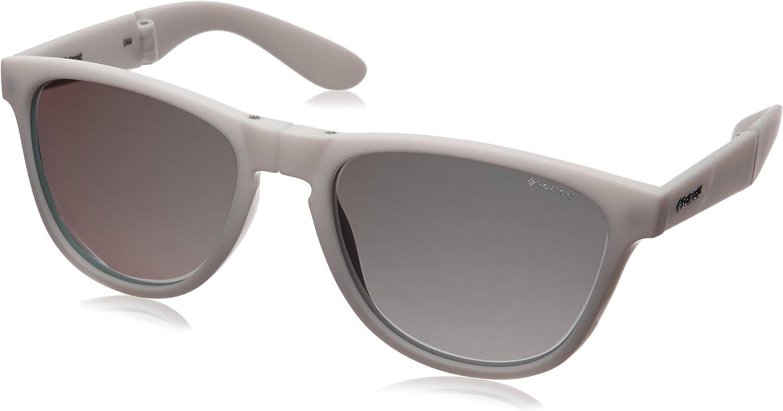 Polaroid Sunglasses Women's P8448S Polarized Wayfarer Sunglasses