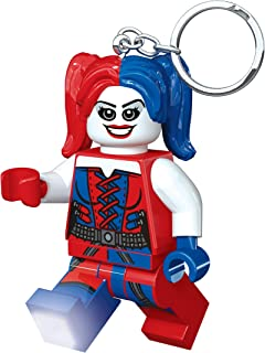 Lego - Ledlite - Harley Quinn