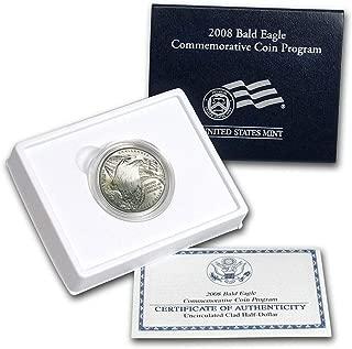 kennedy half dollar mintage by year