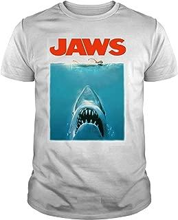 Amazon.es: The Fan Tee - Camisetas y tops / Ropa de cine y ...