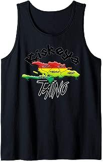 taino clothing
