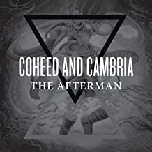 The Afterman [Explicit] (Deluxe)