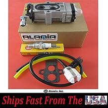 RedMax Carburetor, Re Power Kit EBZ-8500 Blower Replaces, 579629701, WYA-237, WYA-155.