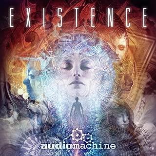 audiomachine existence