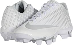 White/Black/Pure Platinum