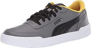PUMA Men's Caracal Sneaker