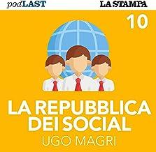La post-democrazia (La Repubblica dei Social 10)