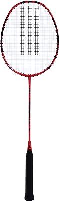 adidas Badminton, Spieler E08.1 Shock Racket