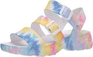 Skechers Women's Cali Gear Sandal