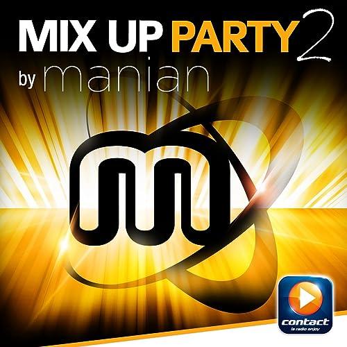 Bella Vita Dj Antoine Vs Mad Mark 2k13 Extended Mix De Mad Mark