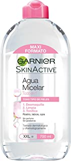 Skin Naturals Micellar Water All In 1 700Ml