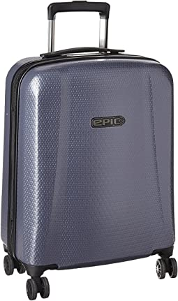 EPIC Travelgear - GTO 4.0 22